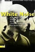 White Noise [Versione tedesca]