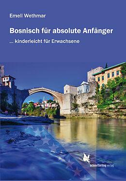 Cover: https://exlibris.azureedge.net/covers/9783/8965/7833/4/9783896578334xl.jpg