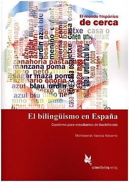 Cover: https://exlibris.azureedge.net/covers/9783/8965/7936/2/9783896579362xl.jpg