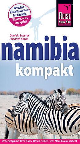 Cover: https://exlibris.azureedge.net/covers/9783/8966/2602/8/9783896626028xl.jpg
