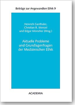 Cover: https://exlibris.azureedge.net/covers/9783/8966/5605/6/9783896656056xl.jpg