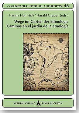 Cover: https://exlibris.azureedge.net/covers/9783/8966/5632/2/9783896656322xl.jpg