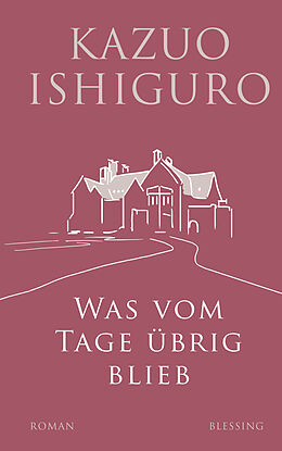 Cover: https://exlibris.azureedge.net/covers/9783/8966/7640/5/9783896676405xl.jpg