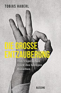 Cover: https://exlibris.azureedge.net/covers/9783/8966/7645/0/9783896676450xl.jpg
