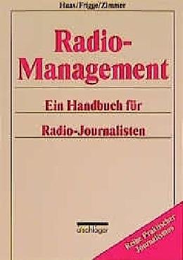 Cover: https://exlibris.azureedge.net/covers/9783/8966/9016/6/9783896690166xl.jpg