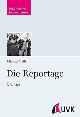 Cover: https://exlibris.azureedge.net/covers/9783/8966/9305/1/9783896693051xl.jpg
