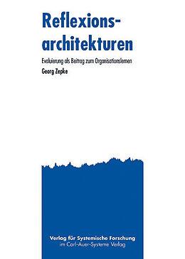 Cover: https://exlibris.azureedge.net/covers/9783/8967/0344/6/9783896703446xl.jpg