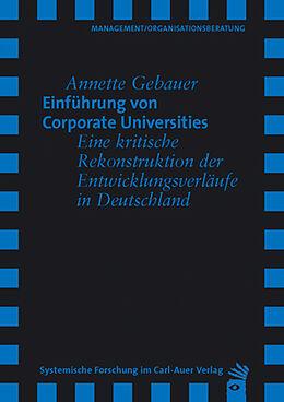 Cover: https://exlibris.azureedge.net/covers/9783/8967/0381/1/9783896703811xl.jpg