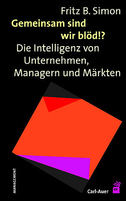 Cover: https://exlibris.azureedge.net/covers/9783/8967/0436/8/9783896704368xl.jpg