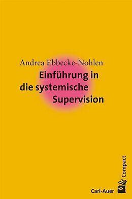 Cover: https://exlibris.azureedge.net/covers/9783/8967/0462/7/9783896704627xl.jpg