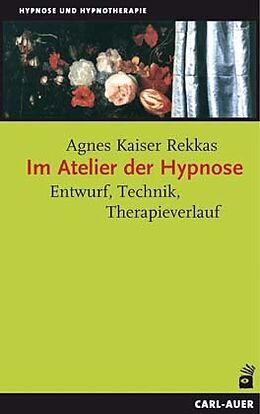 Cover: https://exlibris.azureedge.net/covers/9783/8967/0498/6/9783896704986xl.jpg