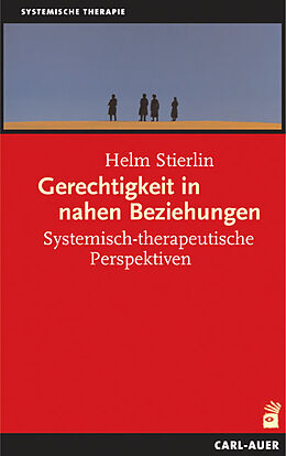 Cover: https://exlibris.azureedge.net/covers/9783/8967/0501/3/9783896705013xl.jpg