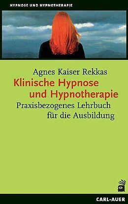 Cover: https://exlibris.azureedge.net/covers/9783/8967/0505/1/9783896705051xl.jpg