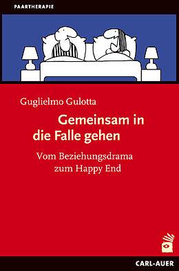 Cover: https://exlibris.azureedge.net/covers/9783/8967/0535/8/9783896705358xl.jpg