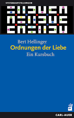 Cover: https://exlibris.azureedge.net/covers/9783/8967/0592/1/9783896705921xl.jpg
