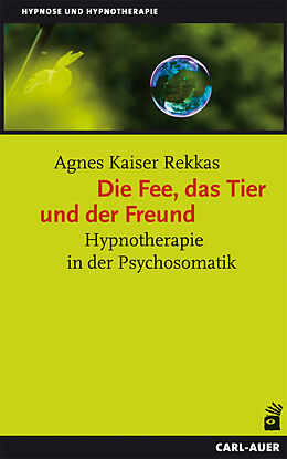 Cover: https://exlibris.azureedge.net/covers/9783/8967/0593/8/9783896705938xl.jpg