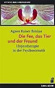 Cover: https://exlibris.azureedge.net/covers/9783/8967/0610/2/9783896706102xl.jpg