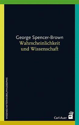 Cover: https://exlibris.azureedge.net/covers/9783/8967/0626/3/9783896706263xl.jpg