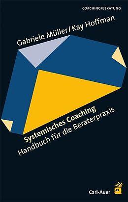 Cover: https://exlibris.azureedge.net/covers/9783/8967/0684/3/9783896706843xl.jpg