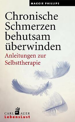 Cover: https://exlibris.azureedge.net/covers/9783/8967/0705/5/9783896707055xl.jpg