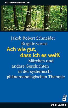 Cover: https://exlibris.azureedge.net/covers/9783/8967/0757/4/9783896707574xl.jpg