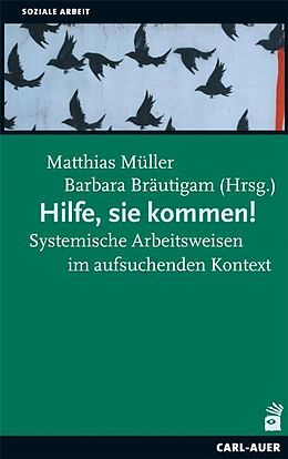 Cover: https://exlibris.azureedge.net/covers/9783/8967/0782/6/9783896707826xl.jpg