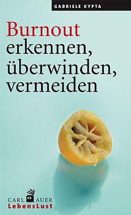 Cover: https://exlibris.azureedge.net/covers/9783/8967/0821/2/9783896708212xl.jpg