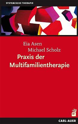 Cover: https://exlibris.azureedge.net/covers/9783/8967/0822/9/9783896708229xl.jpg