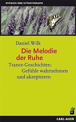 Cover: https://exlibris.azureedge.net/covers/9783/8967/0825/0/9783896708250xl.jpg