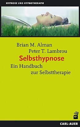 Cover: https://exlibris.azureedge.net/covers/9783/8967/0842/7/9783896708427xl.jpg