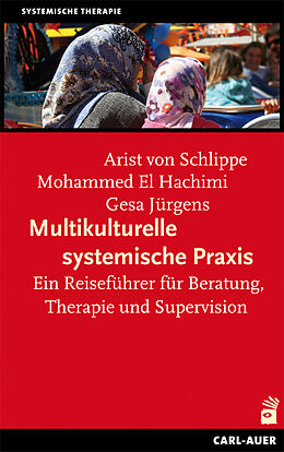 Cover: https://exlibris.azureedge.net/covers/9783/8967/0873/1/9783896708731xl.jpg