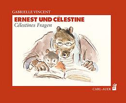 Cover: https://exlibris.azureedge.net/covers/9783/8967/0882/3/9783896708823xl.jpg