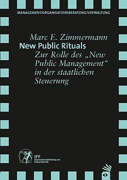 Cover: https://exlibris.azureedge.net/covers/9783/8967/0914/1/9783896709141xl.jpg