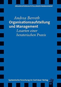 Cover: https://exlibris.azureedge.net/covers/9783/8967/0920/2/9783896709202xl.jpg