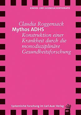 Cover: https://exlibris.azureedge.net/covers/9783/8967/0953/0/9783896709530xl.jpg