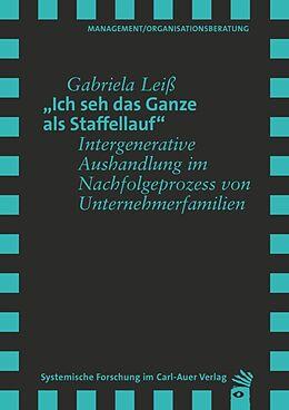 Cover: https://exlibris.azureedge.net/covers/9783/8967/0988/2/9783896709882xl.jpg
