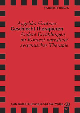 Cover: https://exlibris.azureedge.net/covers/9783/8967/0990/5/9783896709905xl.jpg