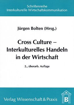 Cover: https://exlibris.azureedge.net/covers/9783/8967/3058/9/9783896730589xl.jpg