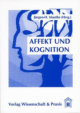 Cover: https://exlibris.azureedge.net/covers/9783/8967/3105/0/9783896731050xl.jpg