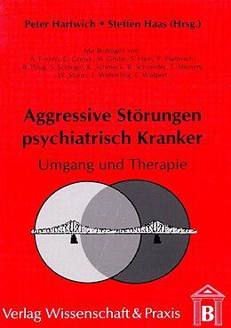 Cover: https://exlibris.azureedge.net/covers/9783/8967/3107/4/9783896731074xl.jpg