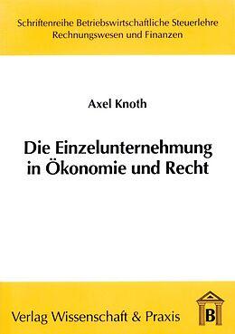 Cover: https://exlibris.azureedge.net/covers/9783/8967/3189/0/9783896731890xl.jpg