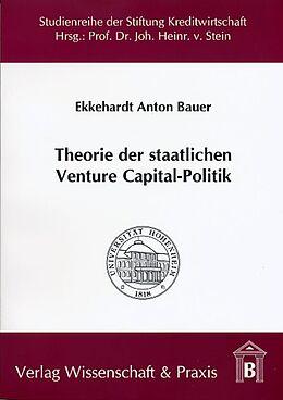 Cover: https://exlibris.azureedge.net/covers/9783/8967/3272/9/9783896732729xl.jpg