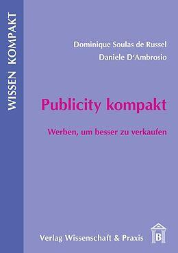 Cover: https://exlibris.azureedge.net/covers/9783/8967/3485/3/9783896734853xl.jpg