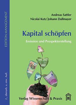 Cover: https://exlibris.azureedge.net/covers/9783/8967/3548/5/9783896735485xl.jpg
