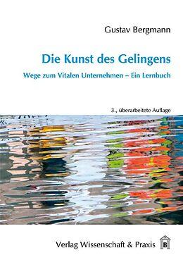 Cover: https://exlibris.azureedge.net/covers/9783/8967/3665/9/9783896736659xl.jpg