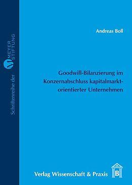 Cover: https://exlibris.azureedge.net/covers/9783/8967/3721/2/9783896737212xl.jpg