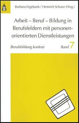 Cover: https://exlibris.azureedge.net/covers/9783/8967/6826/1/9783896768261xl.jpg