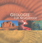 Cover: https://exlibris.azureedge.net/covers/9783/8967/8705/7/9783896787057xl.jpg