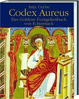 Cover: https://exlibris.azureedge.net/covers/9783/8967/8724/8/9783896787248xl.jpg