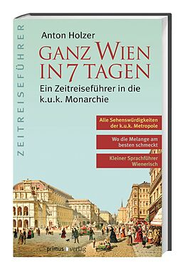Cover: https://exlibris.azureedge.net/covers/9783/8967/8806/1/9783896788061xl.jpg